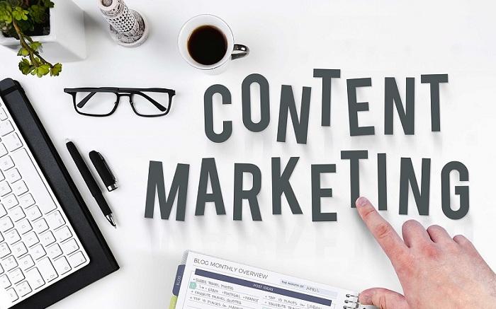 thuat-ngu-content-marketing